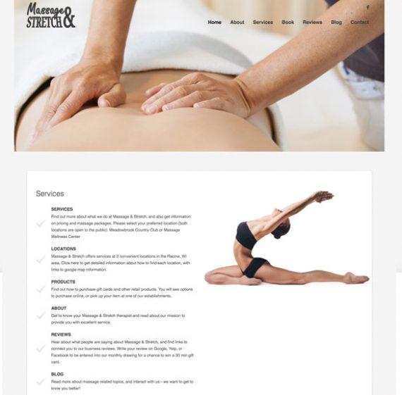 massageandstretch